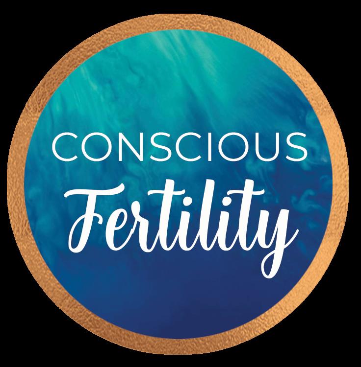 Conscious-fertility