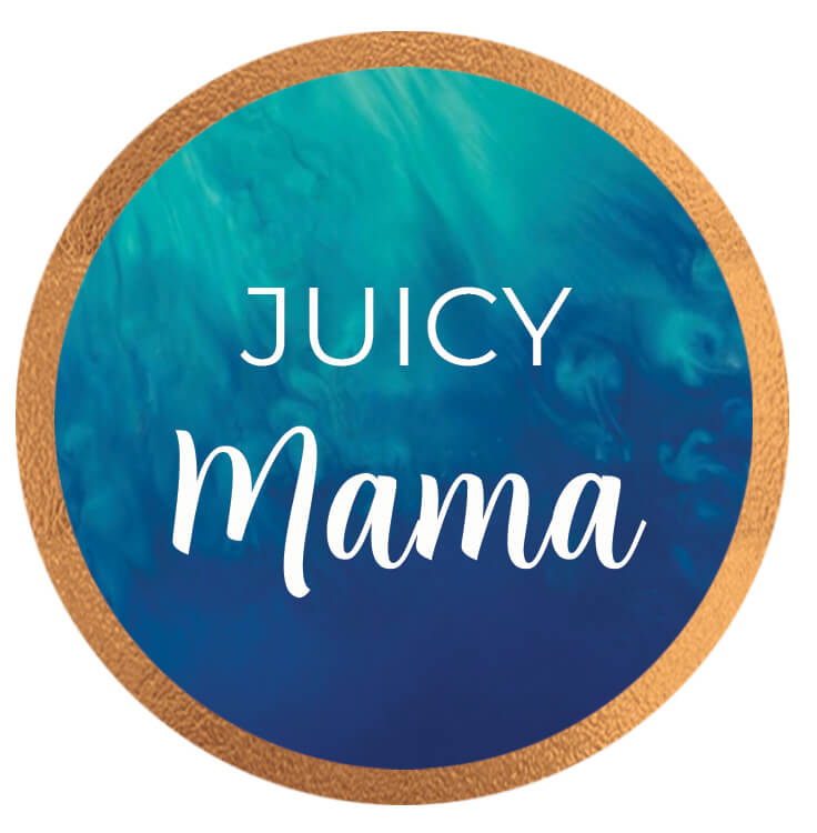 Juicy mama